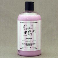 Кондиционер «Good Girl», для собак SPA Good Girl Pet Conditioner, 473 мл. Espree